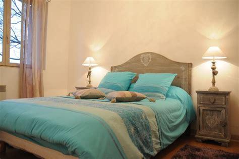 chambres d hotes à lyon villa castel chambres d 39 hôtes de charme et gîte lyon