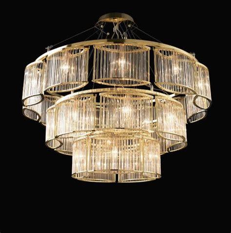 chandelier lighting australia lighting australia replica stillio chandelier large