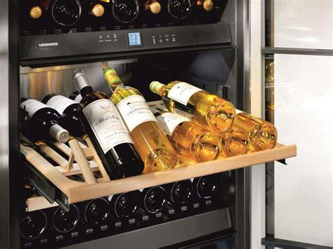 wtes 5872 vinidor wijnklimaatkast wtes 5872 vinidor liebherr uw keuken nl