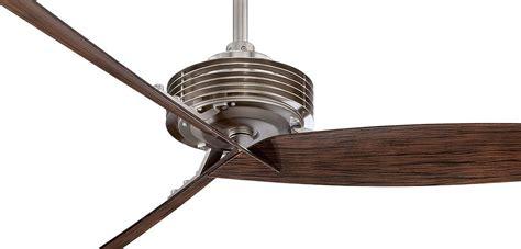 what is the best quality ceiling fan www energywarden net