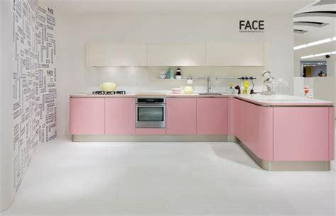 cuisine couleur pastel couleur pastel de la douceur dans votre déco architecture
