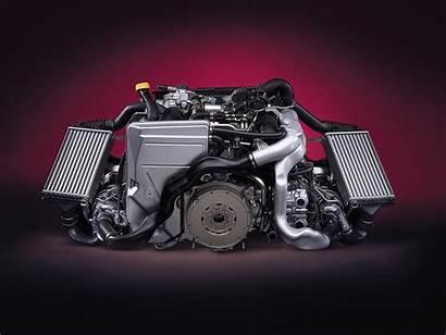 Engine Porsche Gt2 Wallpaperup Sign Log