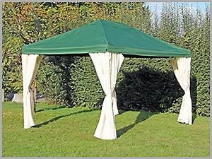 Pavillon 4x3 Wasserdicht : pavillon partyzelt 3x4 m kaufen wasserdicht neupartyzelt ~ Watch28wear.com Haus und Dekorationen