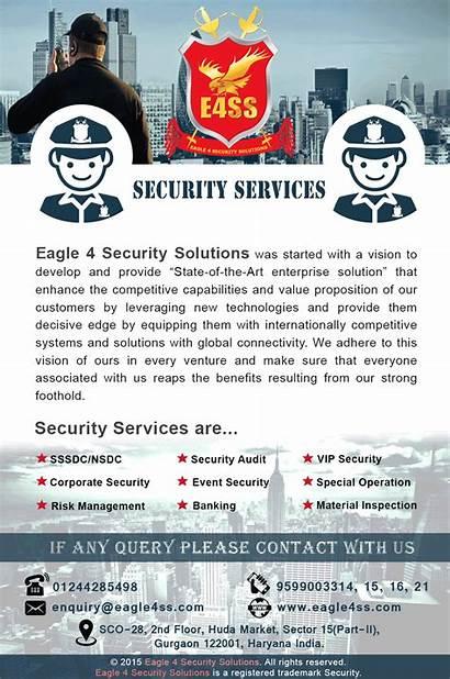 Security Company Private Guard Companies Delhi Training