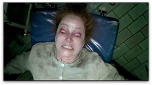 Real Cases Of Demonic Possession