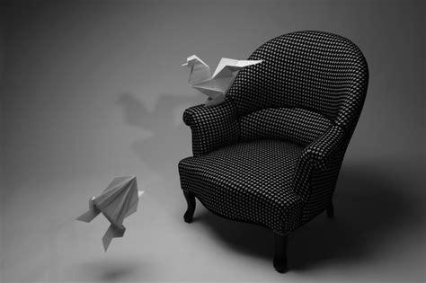 renover un fauteuil crapaud crapaud the decoralist