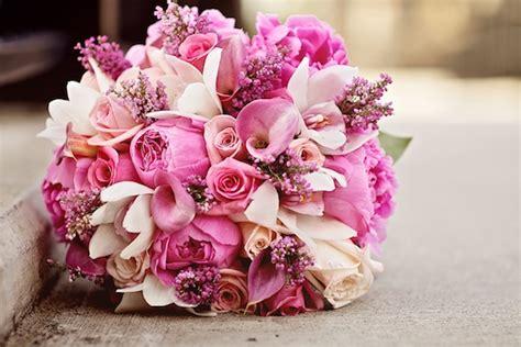 Bouquet Wedding Flower « Bouquet Wedding Flower