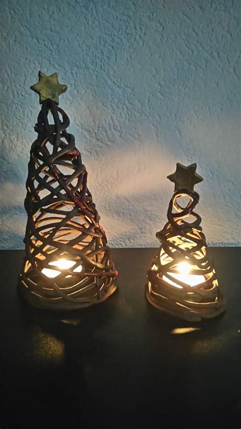 töpfern ideen weihnachtszeit 120 besten t 246 pfern weihnachten bilder auf weihnachten selbstgemachtes und anleitungen