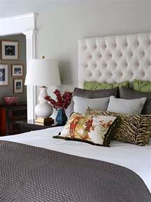 Master Bedroom Decor Ideas 2014 Amazing Master Bedroom Decorating Ideas
