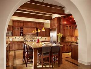 mission style cabinets kitchen craftsman with cabinets With kitchen cabinets lowes with mission style wall art