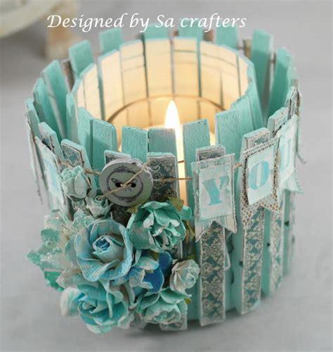 recycled tin  craft ideas