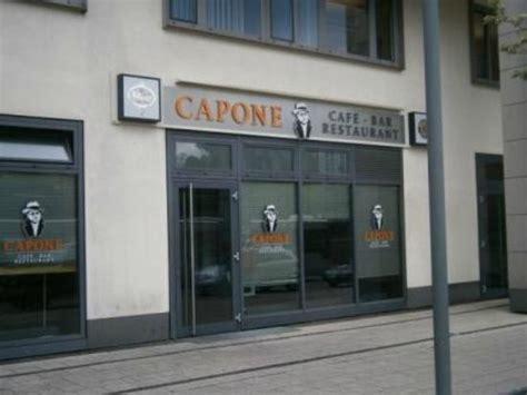 Japanischer Garten Kaiserslautern Cafe by Capone Cafe Bar Restaurant Kaiserslautern