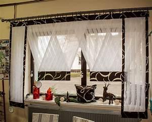 Salon Firan w Jemielnicy