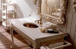 Badezimmer Spiegelschrank Vintage : badezimmer vintage my lovely bath magazin f r bad spa ~ Indierocktalk.com Haus und Dekorationen