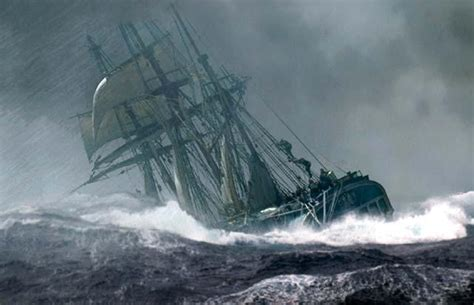 hms bounty ship sinking hms bounty ntsb report released sailfeed