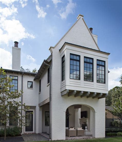 Home With Youthful Aesthetic by Exterior Paint Color Sw Aesthetic White 7035 Ehg F F In