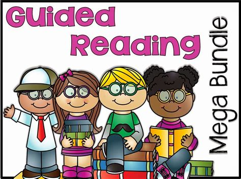 Printable Guided Reading Books For Kindergarten  1000 Images About Reading A Z On Pinterest