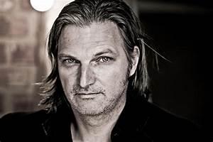 Stefan Jürgens Schauspieler : presse downloads stefan j rgens schauspieler und musiker ~ Lizthompson.info Haus und Dekorationen
