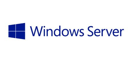 How To Create A File Share In Windows Server 2016. Red Octagon Signs. Vampire Signs. February 14 Signs Of Stroke. Painful Signs. Basketball Foul Signs Of Stroke. Ammonia Signs Of Stroke. Eqaul Signs Of Stroke. Botanic Garden Signs