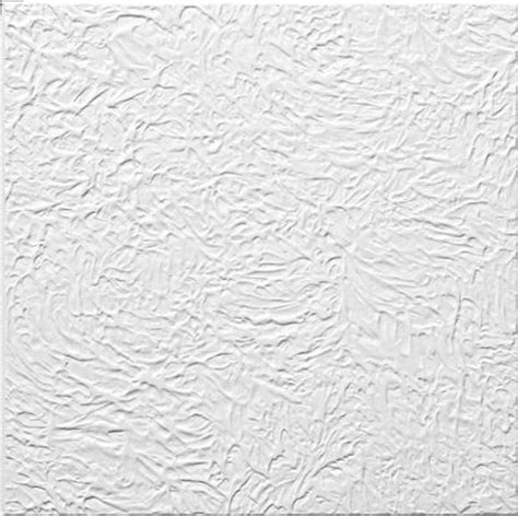 mineral fiber armstrong ceiling tile