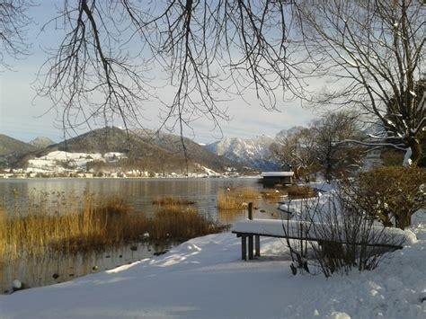 Radlmaierweg 5 83707 bad wiessee. Adventszauber am Tegernsee - Haus am KirchbichlHaus am ...