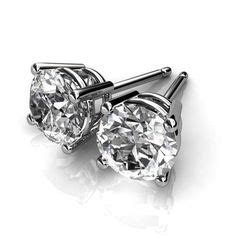 34332 Agape Diamonds Coupon by 1000 Images About Impressions On