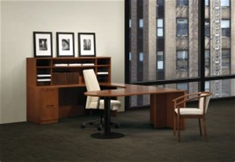 used office furniture tuscaloosa al cubicles office