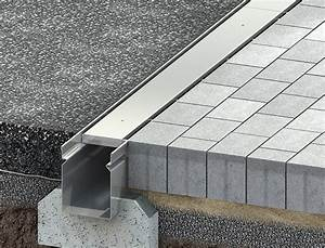 Entwässerungsrinne Beton Befahrbar : industrie werkzeuge page 214 ~ Buech-reservation.com Haus und Dekorationen