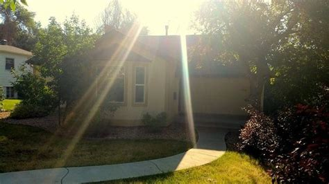 4 Bedroom Apartments Greeley Co by 3 Bedroom In Greeley Co 80631 Greeley Co Apartment Finder