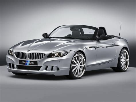 Z4 Hd Picture by Bmw Z4 Hd Wallpapers Background Images Photos
