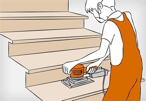Schritt Fuer Schritt Ein Haus Modernisieren by Holztreppe Renovieren Schritt F 252 R Schritt Home Sweet