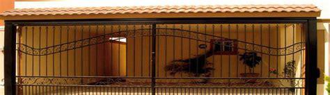 tropical awning  fences awning  miami toldos en miami retractable awnings miami