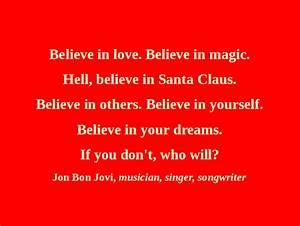 Quotes About Santa Claus. QuotesGram
