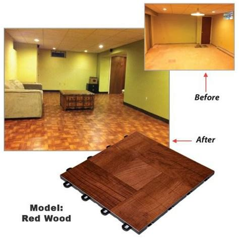 floor decor directions glueless laminate flooring installation instructions decor references