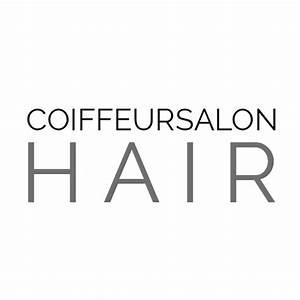 Antik Zentrum Essen : coiffeur salon hair bonusworld ~ A.2002-acura-tl-radio.info Haus und Dekorationen