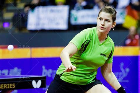 petrissa solja olympia  medal winner table tennis  playboy model fatcelebs curvage