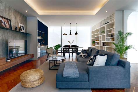 tips merancang rumah minimalis  pasangan muda