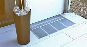 Gitter Für Kellerfenster : kellerschachtabdeckung archive seite 2 von 5 die lichtschachtabdeckung aus acryl die ~ Markanthonyermac.com Haus und Dekorationen