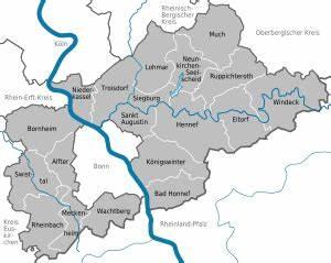 Verkaufsoffener Sonntag Rhein Sieg Kreis : rhein sieg kreis ~ Orissabook.com Haus und Dekorationen