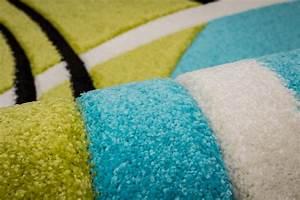 Tapis chambre vert et bleu chaioscom for Tapis vert et bleu