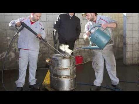 comment nettoyer pot catalytique 28 images comment faire plus de bruit avec le pot d origine