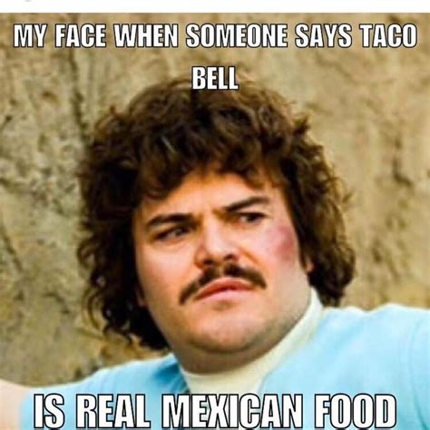Mexico Memes - 95 best mexican memes images on pinterest memes mexicanos mexican memes and funny things