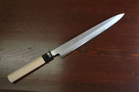 list of kitchen knives list of kitchen knives 100 list of kitchen knives kitchen tools names pin best kitchen knife