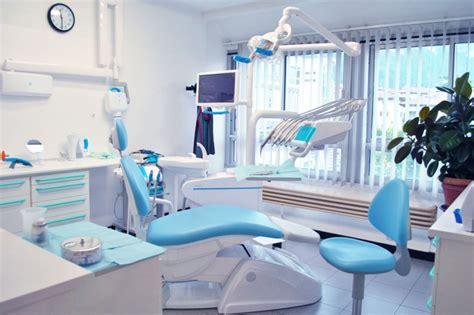 Aprire Uno Studio Di Arredatore by Come Aprire Uno Studio Dentistico