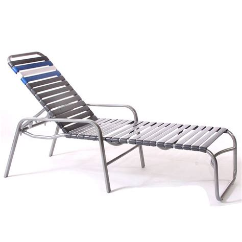 chaise siesta welded contract siesta stacking chaise