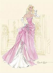 Photos: Barbie Images For Sketch, - DRAWING ART GALLERY