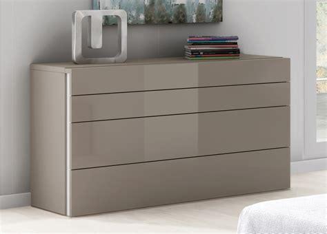 bedroom storage chest bedroom storage chest bedroom at real estate 10685