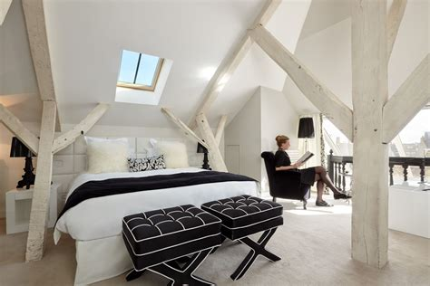 hotel 5 etoiles lille chambres suites hotel clarance