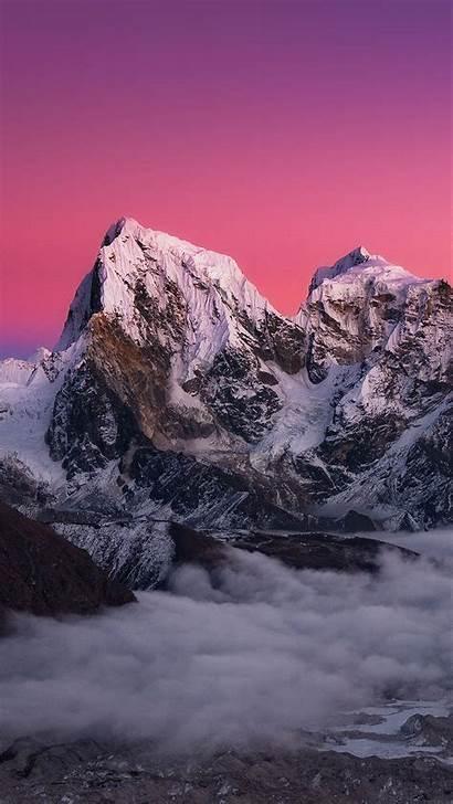 Iphone Mountains Packs Bulk Zip