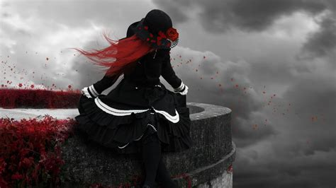 goth wallpapers  images